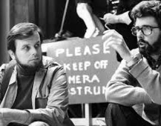 Gary Kurtz: the man who introduced SF fandom to Star Wars