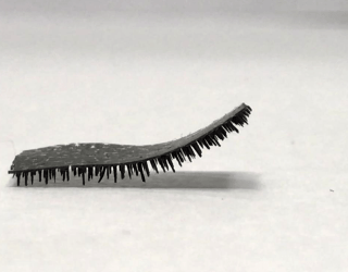 Scientists Want to Put a Horrifying Caterpillar Robot Inside Your Body – Futurism