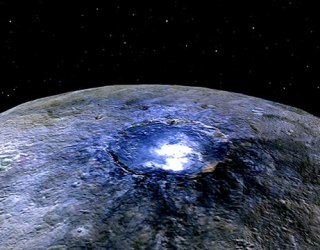 Cosmic Detective Work: Why We Care About Space Rocks