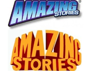 Amazing Stories Television Show Update & What We Want You To Do