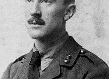 Image result for Tolkien images