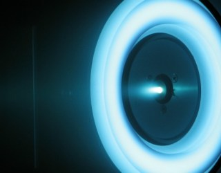 New EmDrive Experiment Could Lead to Spacecrafts Without Fuel