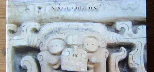 The Ancient Maya - sixth edition - Sharer and Traxler - 2006