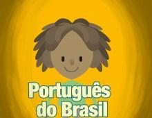 Coisas Fantásticas Acontecem – Brasil