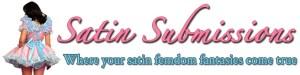logo_v7