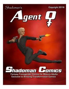 agent-omega-tg-2016-001