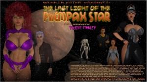 last-light-cover