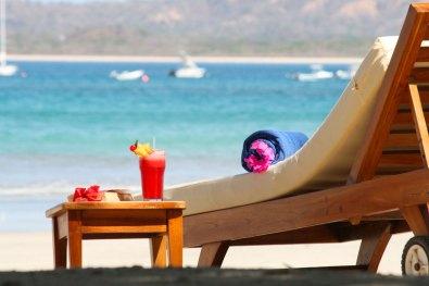 costa-rica-beach-chair