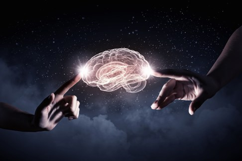 Mind Articles