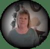 Testimony Pix Frame - Brenda H