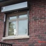 Fire Shutters In Toronto Amazing Window Fashions