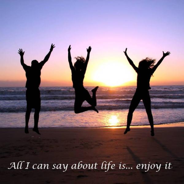 enjoy-life.jpg