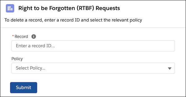 """, Supprimer les données client avec les politiques de droit à l&rsquo;oubli<span class=""""wtr-time-wrap after-title""""><span class=""""wtr-time-number"""">1</span> minutes de lecture</span>"""
