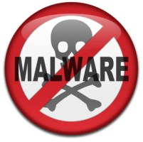 Your Salesforce instance could be under attack from Malware