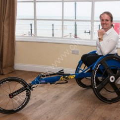 Wheelchair Olympics Wishing Chair Cake Stand Graham Franks Photography In West Sussex Lizzie Williams For Worthing Pier Southern Pavilion