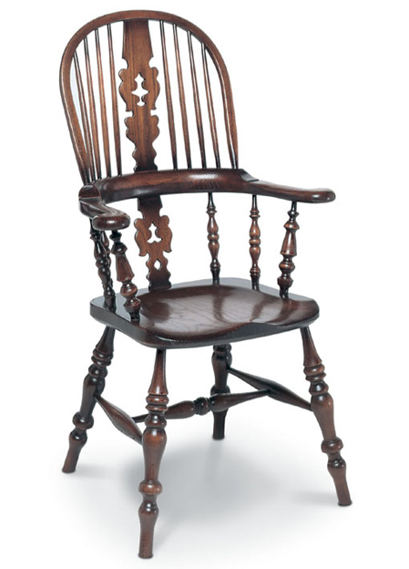 chair design course posture sitting sf25 lancashire broadarm br another this of