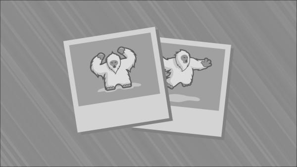 Alexa Davalos in het 2de seizoen van The Man in the High Castle