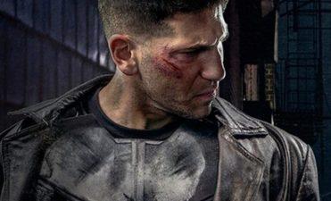 Netflix anuncia estreia da 2ª temporada de 'O Justiceiro' para o ...