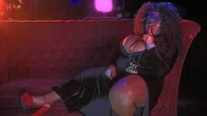Jojo dona do hit 'Que Tiro Foi Esse?' estará em Manaus