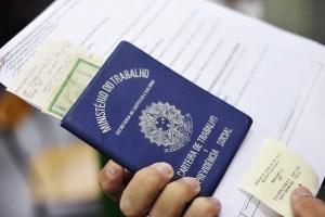 Sine Manaus disponibiliza 14 vagas de emprego nesta quarta-feira (4)