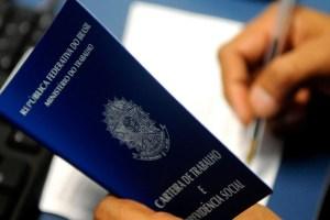 Sine Manaus oferece 48 vagas de emprego nesta sexta-feira (5)