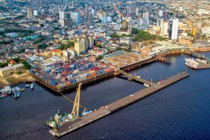 Aliados de Bolsonaro têm projetos de subsídios para a Zona Franca de Manaus