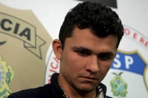 Polícia prende estudante de Direito suspeito de estelionato, em Manaus