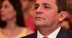 Ação do Ministério Público suspende direitos políticos do ex-prefeito de Itamarati, no AM