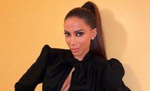 Anitta brinca com 'ex-ficantes' e expõe casos com famosos