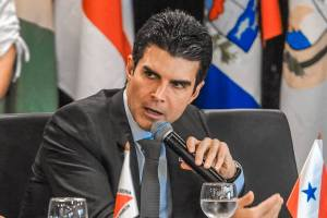 PF pede indiciamento do governador do Pará, Helder Barbalho
