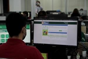 Bolsa Universidade abre 16 mil vagas para segundo semestre em Manaus