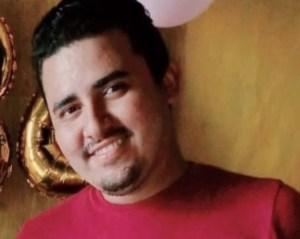 Motorista de aplicativo desaparecido em Manaus é encontrado