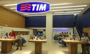 TIM abre oportunidade para empreendedores do Amazonas