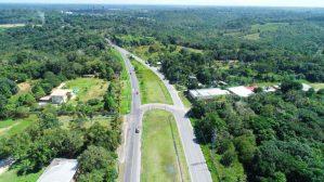 Licitação para reforma da estrada AM-010 é finalizada e contrato deve ser assinado em breve, diz governo