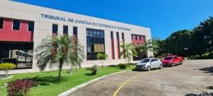 Concurso do TCE registra 12 mil inscrições com salários de até R$8,3 mil