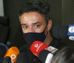 Gerente de banco é preso após desviar R$ 1,8 milhão de conta de cliente em Manaus