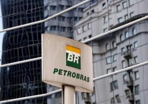 Venda de parte da Petrobras é liberada para a White Martins