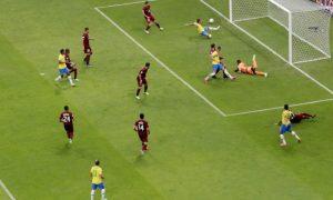 Ministério da Saúde confirma 41 casos de covid-19 na Copa América