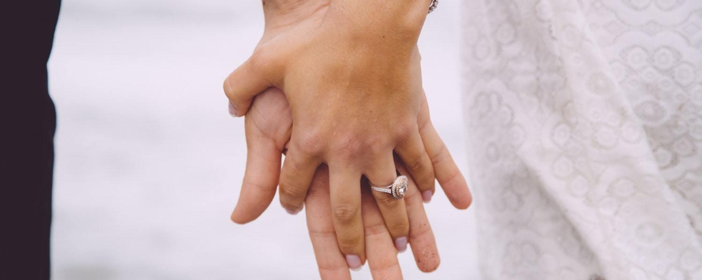 Zbog ovoga sam uništila svoj brak i suprug me na kraju ostavio