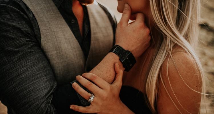 Kada žena upozna dobrog muškarca nakon loše veze,Ima trenutaka kada će muškarac duboko žaliti zbog gubitka dobre žene