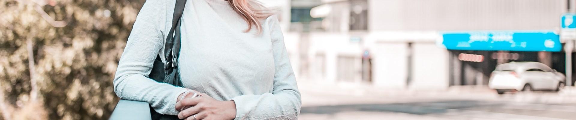 Marija Mažar - žena sa stilom, poduzetnica s vizijom