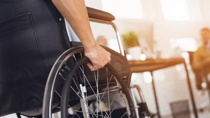 Nepoznanice o invaliditetu i nerazumijevanje društva