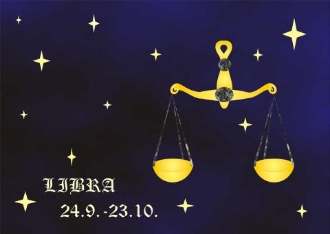 Veliki horoskop do kraja godine: Posao ljubav zdravlje...
