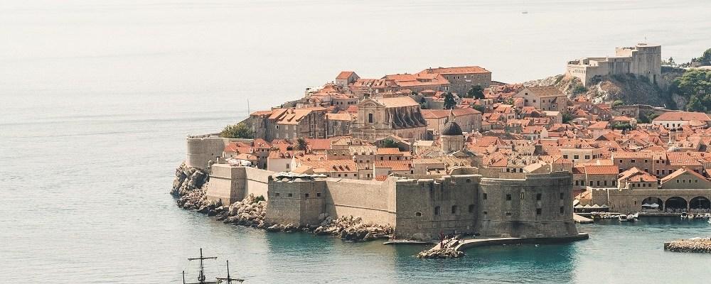 Putopis: Dubrovnik tek kroz šetnju upoznaš i zavoliš