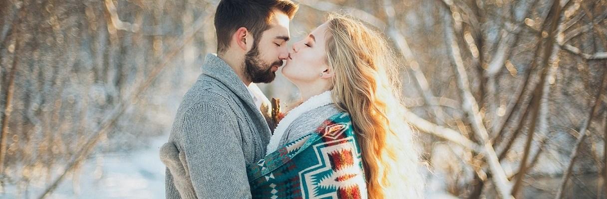 Onom pravom neće smetati tvoje mane ili to što previše razmišljaš, Kratki ljubavni horoskop od 01.01. do 15.01.2020. , Ljubavni horoskop za 2020, Ljubav jest idilična emocija i da ona pobjeđuje vjerske razlike..., Pismo svim muškarcima: Zagrljaj jači od straha , Ljubavni horoskop za studeni: Neke gađa Amorova strelica, neki joj vješto izmiću...