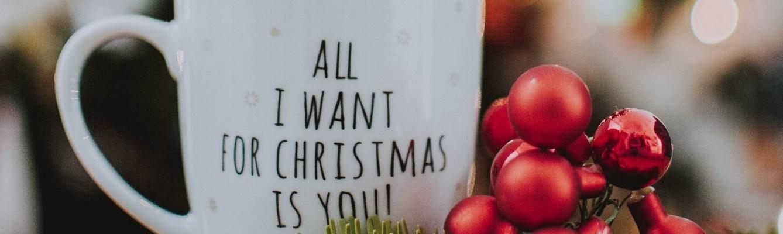 Jeste li spremni za božićno uredovanje?, Najpoznatiji diuretik i saveznik u mršavljenju: Prednosti kave koje ćete obožavati!