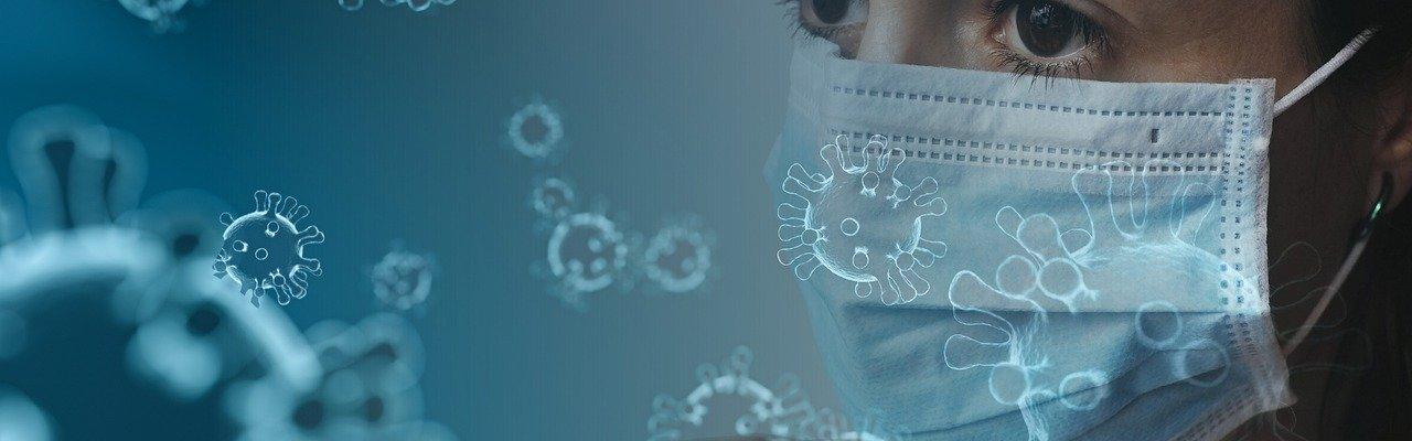Covid nije samo opasnost za zdravlje. Covid je ispit društvene i osobne inteligencije!, Zašto su žene i djeca otporniji na koronavirus, za roditelje u vezi s korona virusom: Kako zaštititi sebe i svoje dijete
