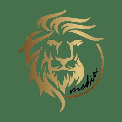 Lion Media  kontakt