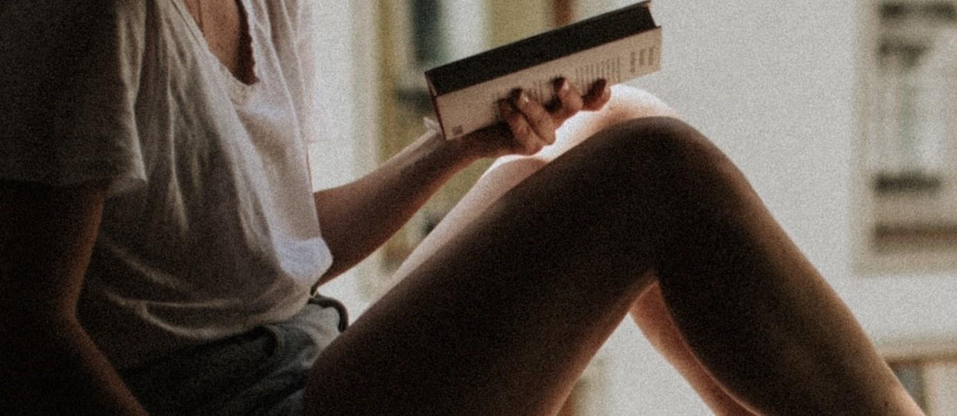 Nicolas Barreau: Ljubavna pisma s Montmartrea, Sve što svaka žena zaista treba imati..., Marilena Dužman: Opsidijan, to učiti djecu kad neprirodno postane prirodno?, Turton: Sedam smrti Evelyn Hardcastle