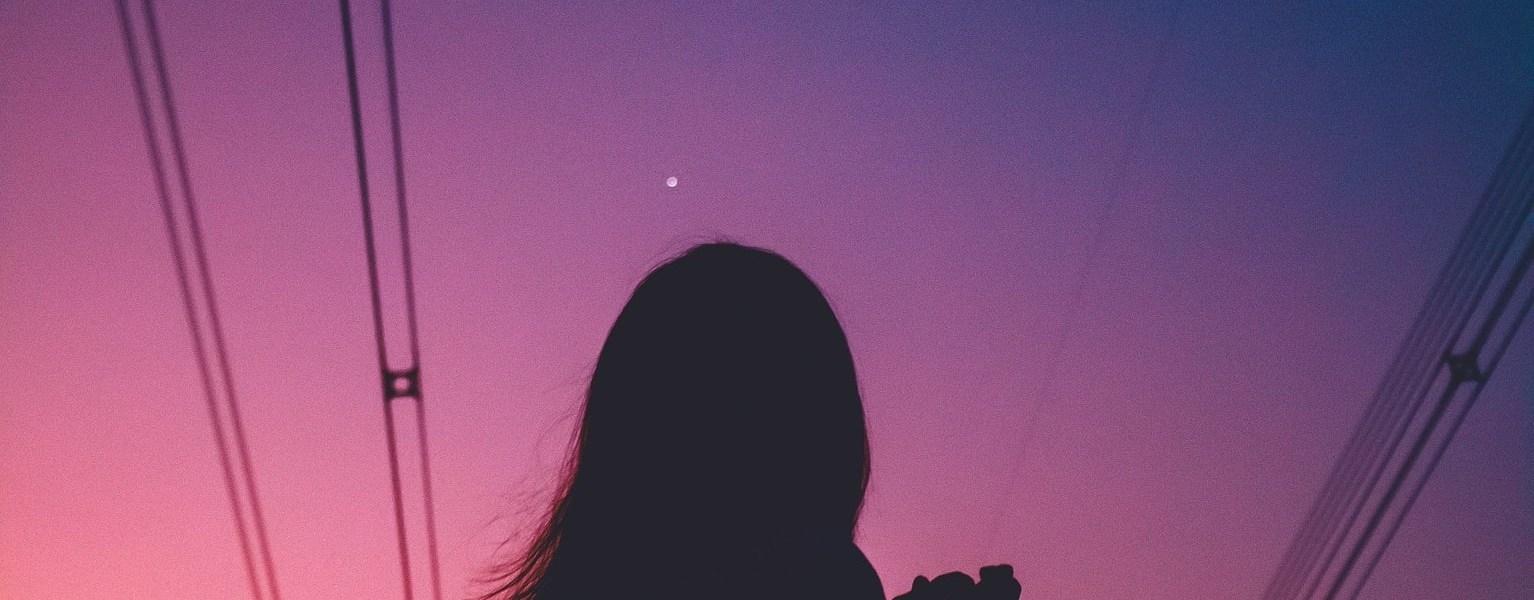 Mlad Mjesec u Vagi donosi ljutnju i agresiju!, Mlad Mjesec u Djevici 17.9. – Okidač za promjene!, Mlad Mjesec u Blizancima 22.05. – Evo što može očekivati svaki znak Zodijaka!